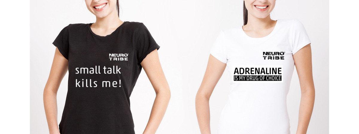 Permalink zu:Mehr Shirts